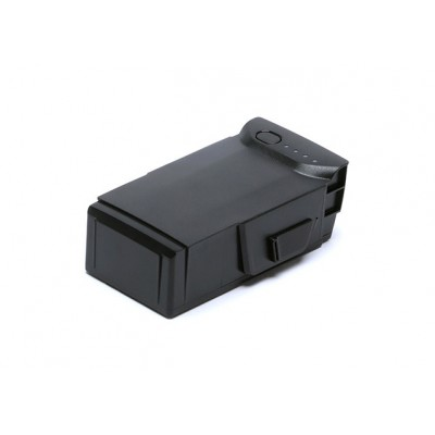 Akumulator bateria DJI Mavic Air 2375mAh
