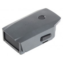 Akumulator bateria DJI Mavic Pro 3830mAh