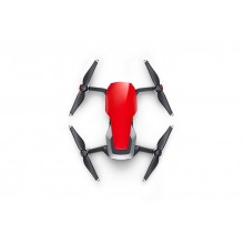DJI Mavic Flame Red Air